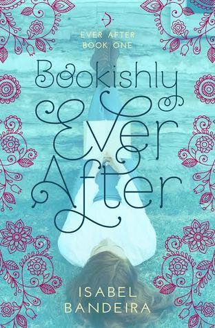 bookishly