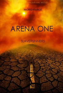 Arena One Small