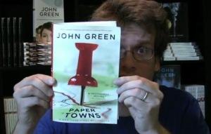 john-green-paper-towns