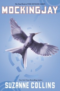 mockingjay-book-cover