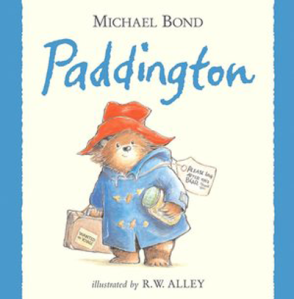 Paddington-book-cover