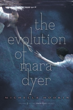 the-evolution-of-mara-dyer-michelle-hodkin