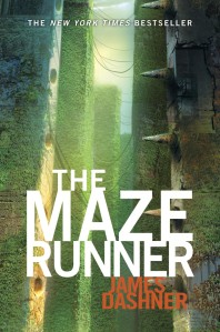 The-Maze-Runner-Book-2-e1345822395476