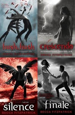 complete-hush-hush-saga-9781471121616_hr
