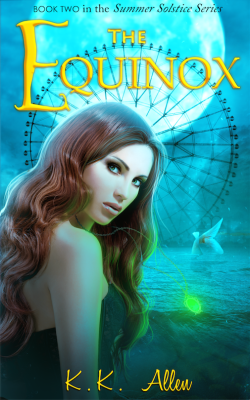 TheEquinox_Cover