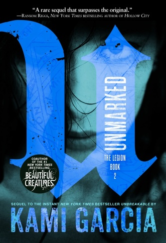 UNMARKED-Cover