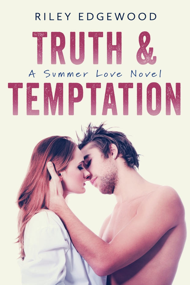 TruthandTemptation Amazon