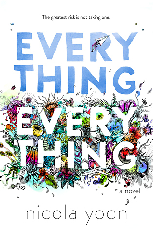 everythingeverything