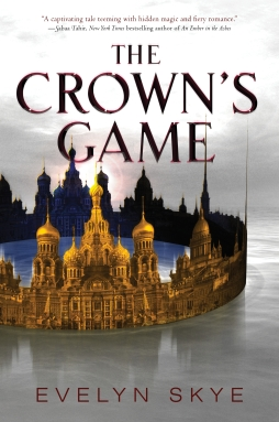 CrownsGame hc c-1