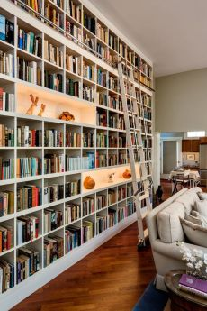 wall-full-of-books