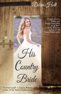 His Country Bride cover 19mar2016_blurbs-1