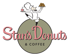stans-donuts-tall
