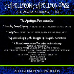 Apollycon-apollyon-pass-17