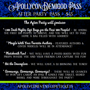 Apollycon-demigod-pass-17
