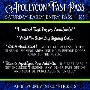 apollycon-fast-pass-17