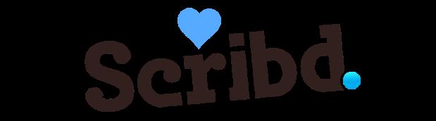 scribdlove