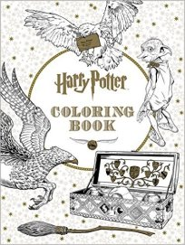 harry-potter-coloring-book