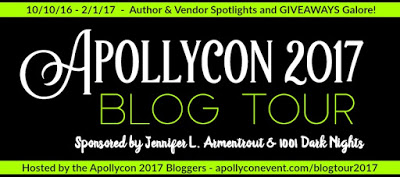 apollycon2017-blogtour-1