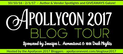 apollycon2017-blogtour-1